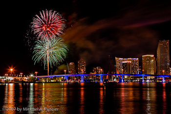 Miami-fireworks_display_image