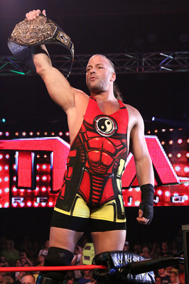 Rvd2_display_image