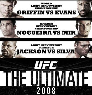 Ufc92poster_display_image