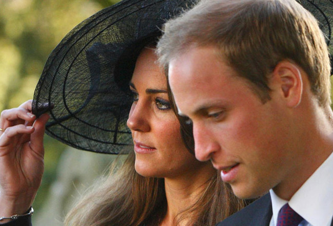 800_ap_william_kate_101116_crop_650x440