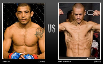 Jose-aldo-vs_-mark-hominick_display_image