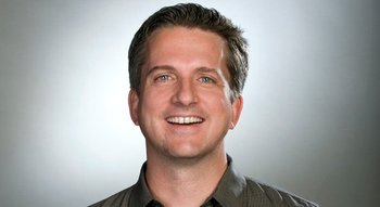 Bill-simmons_jpg_595x325_crop_upscale_q85_display_image