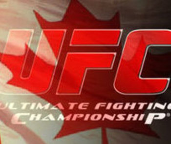 Ufc-canada_display_image