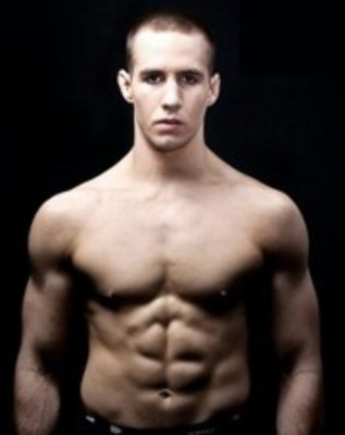 Rory-macdonald_display_image