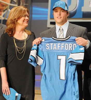 Matthew-stafford-mother_display_image
