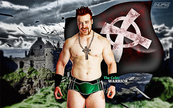 Sheamus-wallpaper-preview1_display_image