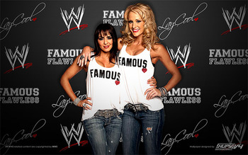 Laycool-wallpaper-preview_display_image