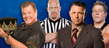 Jerry-lawler-vs-michael-cole-with-jack-swagger-special-guest-referee-stone-cold-steve-austin_display_image