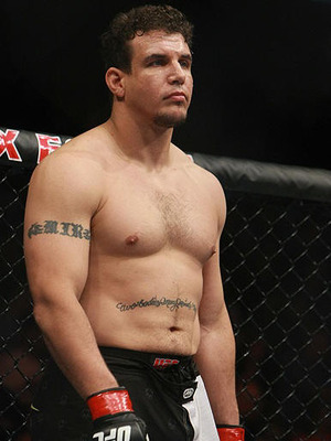 Frankmir4_display_image