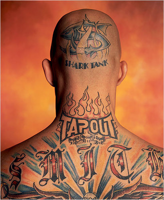 Tapouttattoo2_display_image