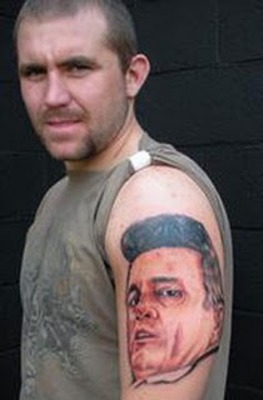 Alanbelchertattoo_display_image