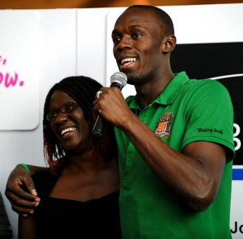Usain-bolt-mother_display_image