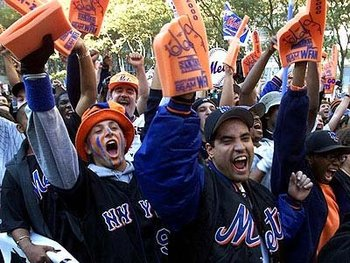 Mets20fans-7947331_display_image