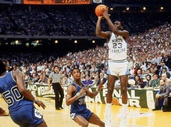 Jordan-unc-game-winner_display_image