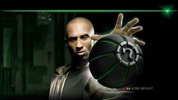 Black-mamba-kobe-bryant-watch_display_image