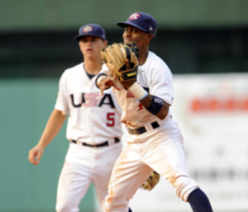 Francisco-lindor-fields_display_image_display_image