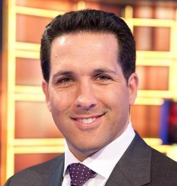 Adam-schefter-twitter-pic_display_image