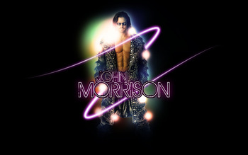 John-morrison-widescreen-wallpaper_display_image