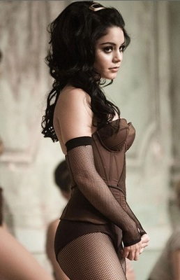 Vanessa-hudgens-sucker-punch_display_image