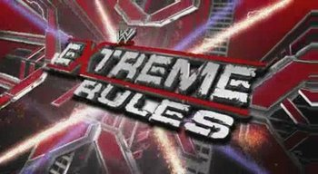 Extremerules1_display_image