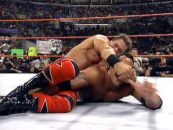 Chris-benoit-crossface_display_image