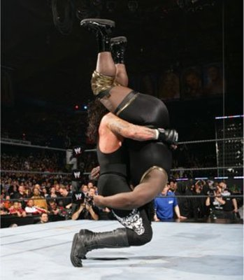 Tombstonepiledriver_display_image_display_image
