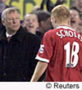 Scholeseverton_display_image