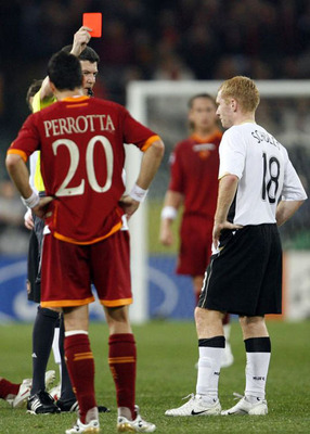 Scholesroma_display_image