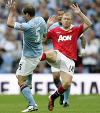 Scholescity_display_image