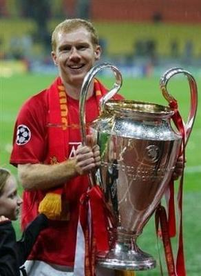 Scholescup_display_image