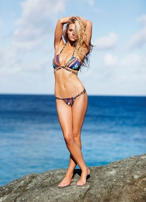 Brooklyn_decker_bikini_display_image