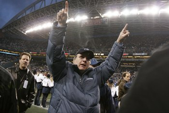 This may not be a draft that will make Paul Allen feel like celebrating.