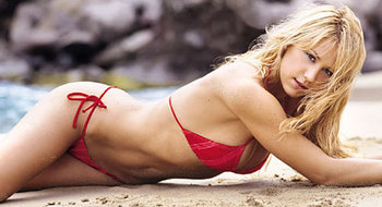 Anna-kournikova-bikini-maxim-preview_display_image