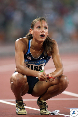 Lolo_jones_70_display_image