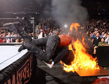Resultados #21 Raw ( Shaker Heights, Ohio) EdgeFoley_display_image