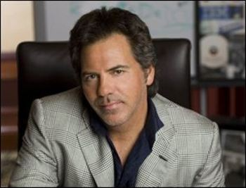 Tom Gores - Photo Credit: The Associated Press