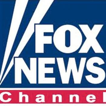 Photo: Fox News website