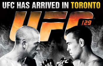 Ufc_129_poster_display_image