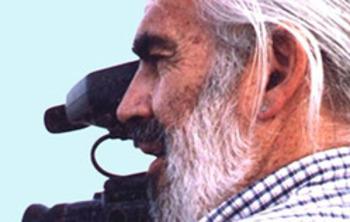 Barry Rosenberg