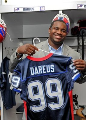 Marcelldareuslikejersey99_display_image