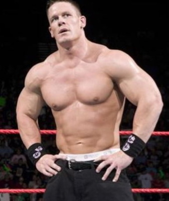 John_cena_display_image