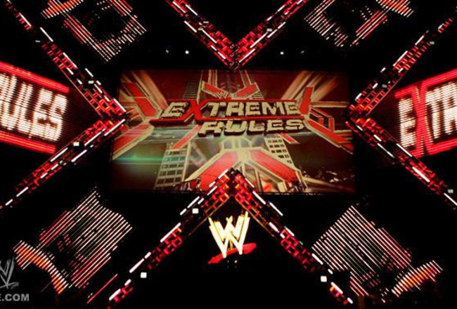 Extreme-rules-2011_original_original_crop_650x440