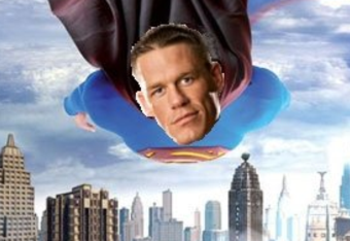 A_super_cena_crop_340x234_display_image