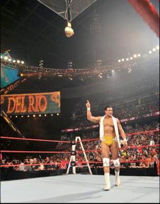 Photo copyright to WWE.com