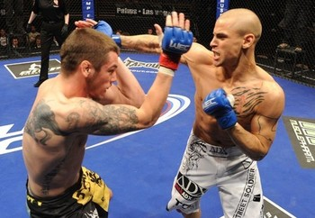 Dustinpoirier_display_image