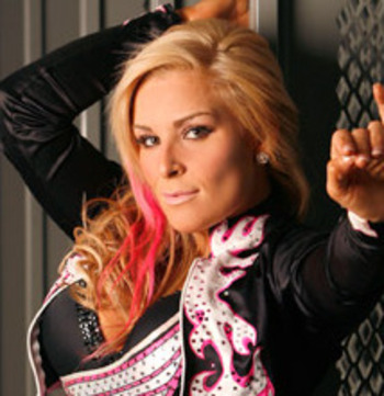 Nattie_display_image