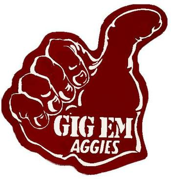 Gigem_display_image