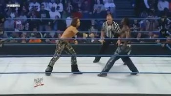 8206-john-morrison-vs-r-truth_display_image