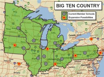 Big10country_display_image