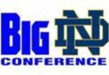 Ndbigten_display_image